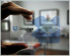 Transparent business cards  Calgary marketing agency www.arcreactions.com