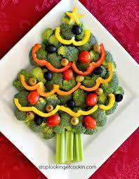 Картинки по запросу christmas food ideas