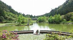 明池國家森林遊樂區:查看 TripAdvisor 上在台灣宜蘭縣的旅遊景點排名,瀏覽關於明池國家森林遊樂區的旅客評論和真實旅客照片。