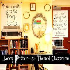 597 Best Classroom Inspiration Images On Pinterest Classroom Decor