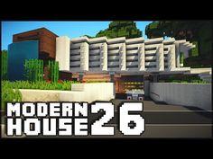 Minecraft Keralis Houses 07 Pinterest Minecraft