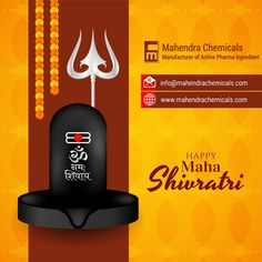 This Maha Shivratri, may Lord Shiva destroy all your sorrow and eliminate all the troubles to help you lead a happy and healthy life. mahendrachemicals.com Family wishes you, Happy Maha Shivratri! www.mahendrachemicals.com #mahashivratri2021 #shivratri2021 #mahashivratri #shivratri #harharmahadev #lordshiva #mahadev Book Background, Festival Background, Lord Shiva Names, Happy Maha Shivaratri, Dont Touch My Phone Wallpapers, Lord Shiva Hd Wallpaper, Pooja Room Design, Family Wishes, Shiva Art