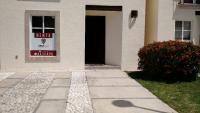Casa en Condominio Renta Colonia Juriquilla Santa Fe Querétaro Querétaro