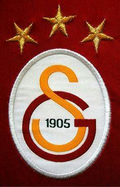Aşkın logosu