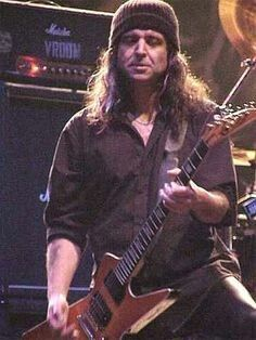 Phil Campbell, Another Perfect Day, Mick Thomson, Rock Band Posters, Love Me Like, Rock Bands, Rock N Roll, Heavy Metal, Blues