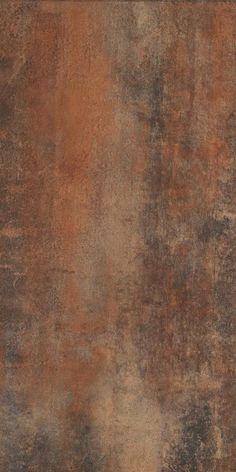 Hellion Gold 30x60 Tiles Hellion Tiles 600x300x10mm Tiles