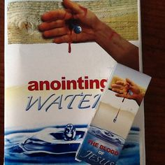 tb joshua new anointing water - Google Search