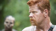 The Walking Dead season 5 episode 11 The Distance preview