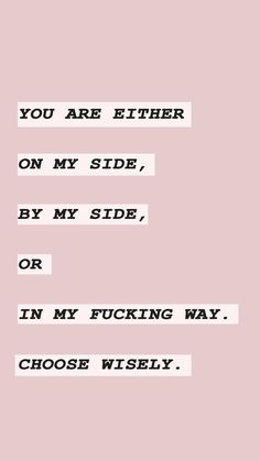36 Bad Bitch Quotes To Awaken Your Inner Savage 23 Bad Bitch Quotes To Awaken Your Inner Savage - /savage quotes/funny quotes for women/being a bitch/sassy quotes/Queen quotes/Sarcastic quotes/funny self-love quotes/quotes about love/hater quotes/haters a Motivacional Quotes, Mood Quotes, True Quotes, Motivational Quotes For Women, Quotes About Motivation, Inspiring Quotes For Women, Wisdom Quotes, Boss Babe Motivation, Inspirational Quotes About Love