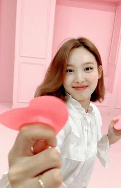 South Korean Girls, Korean Girl Groups, My Girl, Cool Girl, Warner Music, Twice Once, Nayeon Twice, Im Nayeon, Minatozaki Sana