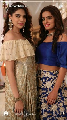 Tv Actors, Actors & Actresses, Kumkum Bhagya, Patiala Salwar, Amai, Western Outfits, Indian Designer Wear, India Beauty, Friends Forever