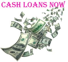 Payday loans woodbridge va photo 1