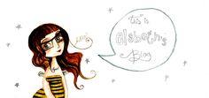 elsbeth eksteen Face Art, Disney Characters, Fictional Characters, Artsy, Disney Princess, My Love, Crochet, Ceramics, Movie Posters