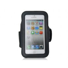 Sports Active Armband iPhone 5 Case