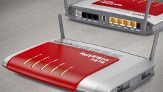 Aumenta la señal WiFi con un router viejo reciclado - ComputerHoy.com
