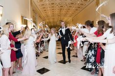 How to find the best wedding photographers in Washington DC - Brides on a MissionBrides on a Mission