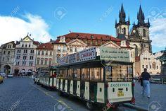 http://www.123rf.com/photo_33536334_old-town-square-of-prague-czech-republic.html