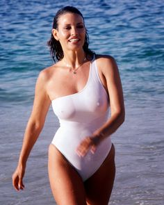 mature breasts badoo no