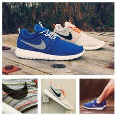 Nike Roshe Run Dynamic Flywire  RosheRun  Nike  fashion http   www 8f4092682ffd