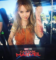 captain marvel wallpaper captain marvel movieCaptain Marvel is a 2019 American superhero film based on the Marvel Com. Marvel Comic Character, Marvel Movies, Mckenna Grace, Avengers Series, And Peggy, Marvel Heroes, Marvel Marvel, Character Modeling, Marvel Cinematic Universe