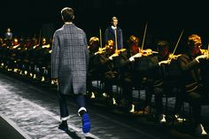 dior-homme-fallwinter-2015-collection-backstage-16