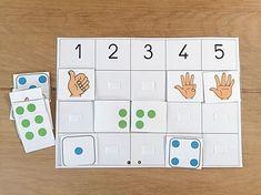 School Games, Babysitting, Teaching Math, Constellations, Decoupage, Kindergarten, Homeschool, Crafts For Kids, Activities