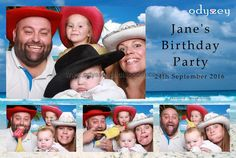 A fun 4 Photo Layout with greenscreen. Nice and clean. Photobooth Layout, Event Themes, Print Layout, Photo Layouts, 4 Photos, Photo Booth, Print Design, Selfie, Nice