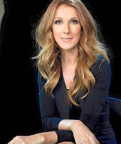 ೋ Céline Dion Fans ೋ