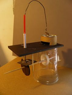 243 Best Kinetic And Automata It Moves Images Automata
