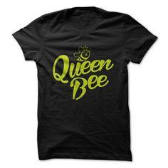21368db5 I Love Apparel T-Shirts #ebay #Fashion Garden Theme Classroom, Classroom  Themes