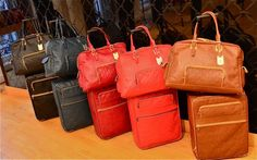 Longchamp AW12 collection through the eyes & lens of #TheBagHag (@thebaghag) www.baghagdiaries.com