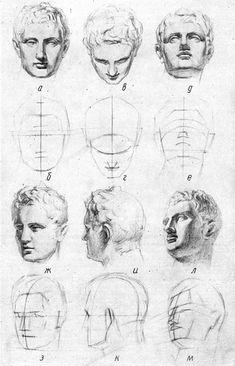 man_head2.jpg (Изображение JPEG, 418×650 пикселов)
