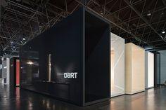 one | d'art design gruppe on Behance