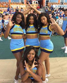 Black cheerleader search 18
