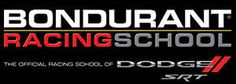 The Bondurant Racing School is the official racing school of Dodge SRT, and they show drivers how to harness the true potential of an SRT vehicle. #SRT #Cars #Vehicle #Dodge #MuscleCars #Racing #Automotive