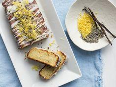 Zitronen-Lavendel-Kuchen_article