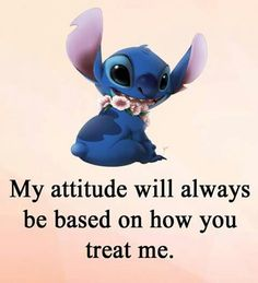 Lelo and stich, lilo and stitch quotes, disney quotes, funny quotes, saying Lilo And Stitch Memes, Lilo Et Stitch, Disney Jokes, Funny Disney Memes, Funny Phone Wallpaper, Funny Wallpapers, Funny True Quotes, Cute Quotes, Citations Disney