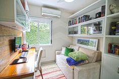 Apartamento 2 Dormitórios 73m2 Bela vista - Porto Alegre - Venda