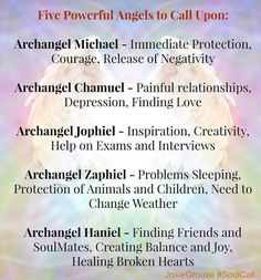 Here is a reference guide to Angel prayers. Please understand that you simply… Archangel Jophiel, Archangel Prayers, Archangel Raphael Prayer, Angel Number Meanings, Angel Numbers, Angel Guide, Inspirational Prayers, Archangel Michael, After Life