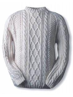 da873e5e72c 19 Awesome Irish Sweaters images