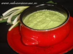 Paste, Guacamole, Food And Drink, Mexican, Ethnic Recipes, Mariana, Green, Mexicans