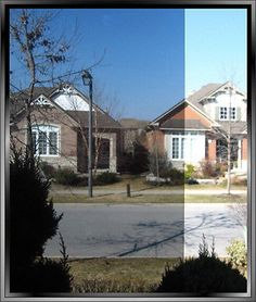 Silver-Solar-Reflective-One-Way-Mirror-privacy-Window-Film-Insulation-Stickers