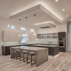 34 Best DROPPED CEILING images | Ceilings, Crown moldings, Dropped Ideas For New Kitchen Ceiling on new kitchen floor ideas, new kitchen tile ideas, new kitchen countertop ideas, new kitchen cabinet ideas,