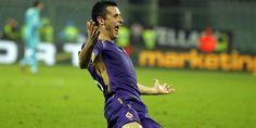 Fiorentina vs Hellas Verona: Serie A Betting Tips