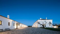 21 Best Countryside Retreats in Portugal Wine Hotel, Portugal, Wonderful Places, Countryside, Restoration, Spain, House Styles, Building, Lakes