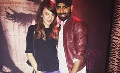 Bigg Boss 10: Manveer, Nitibha Partied Together. See Pics And Videos