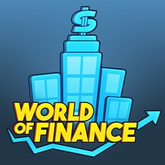 World of Finance - Brothers Gaming #Games, #Itunes, #TopPaid - http://www.buysoftwareapps.com/shop/itunes-2/world-of-finance-brothers-gaming/
