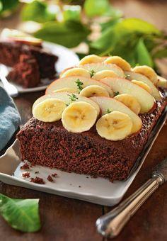 Las 50 mejores recetas de bizcocho Cheesecake, Desserts, Recipes, Food, House, Ideas, Gastronomia, Home, Vanilla Cake