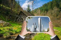Kiedy musisz wykonać raport oddziaływania na środowisko?