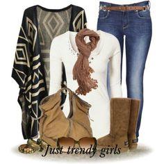 #moda #fashion  #winter #invierno